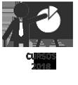 Cursos 2017