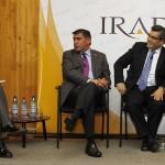 Foro IRADE abordó desafíos de equidad en el mundo laboral
