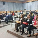 Presentan Estudio de Tendencias en Recursos Humanos