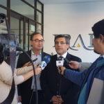 Estudio Irade: Factores políticos siguen liderando preocupaciones del sector privado en la región